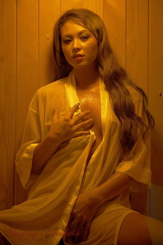 Natalia Forrest - Соло - Галерея № 3547521