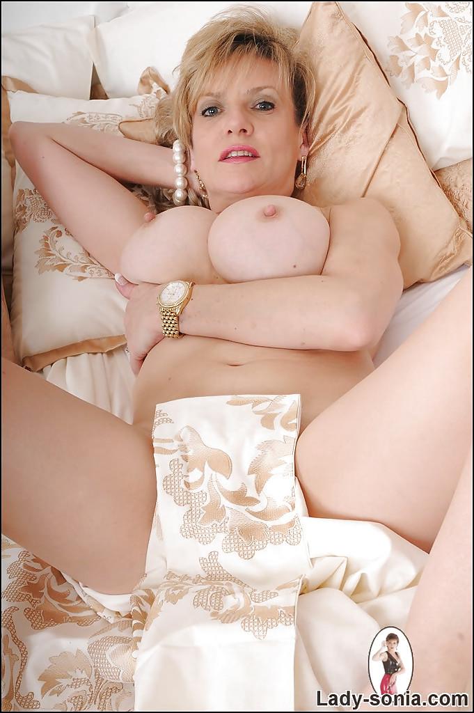 Lady Sonia - Спящие - Галерея № 3537820