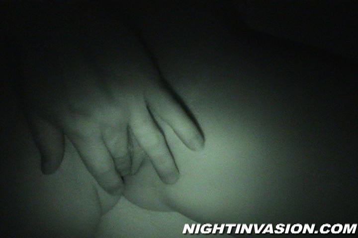Спящие - Галерея № 2998156