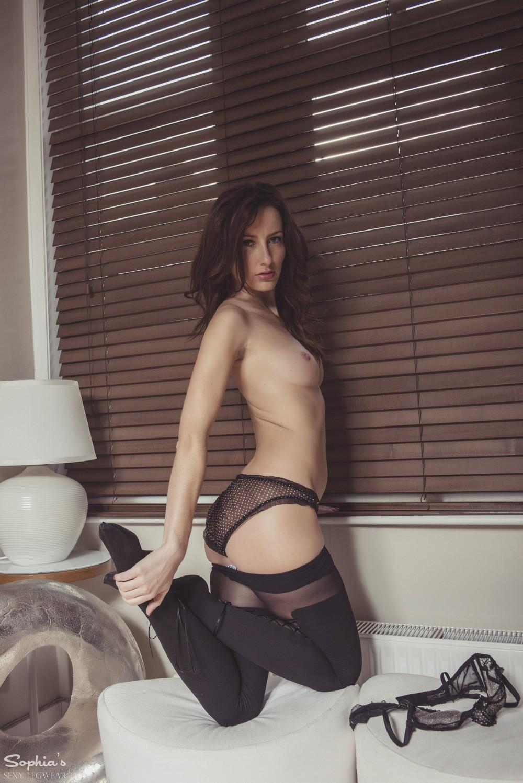 Sophia Smith - Соло - Галерея № 3548752