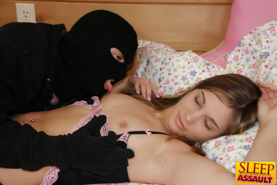 Спящие - Галерея № 1932972