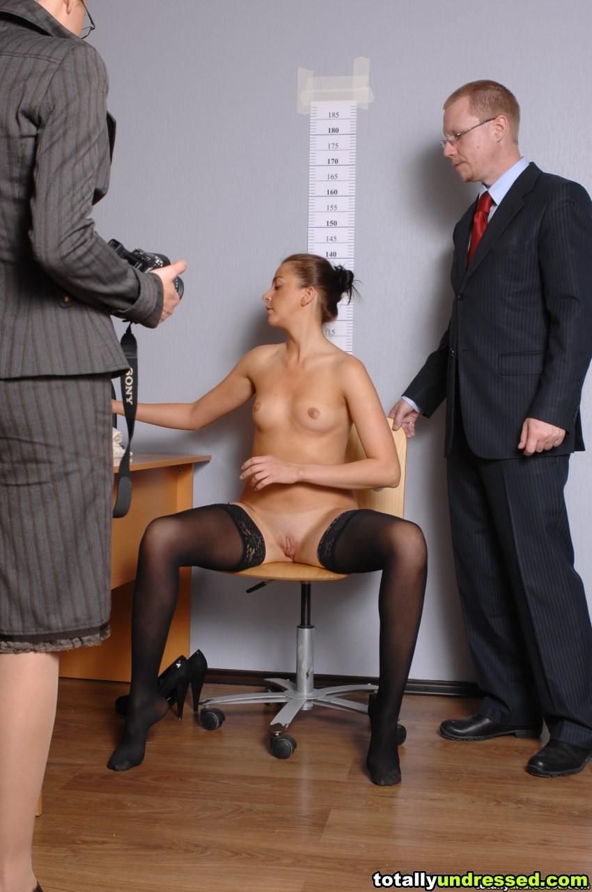 Секретарша - Галерея № 3498004