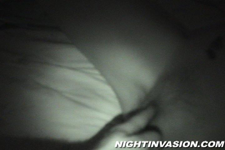 Спящие - Галерея № 2985762