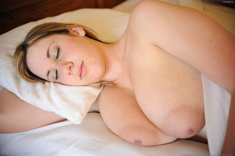 Спящие - Галерея № 2846385