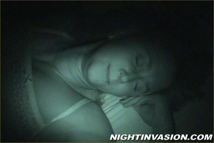 Спящие - Галерея № 2993420
