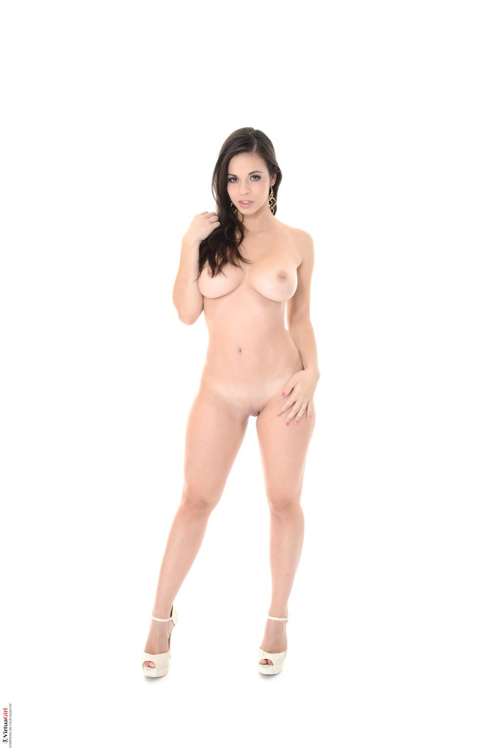 Nekane Sweet - Испанское - Галерея № 3508403