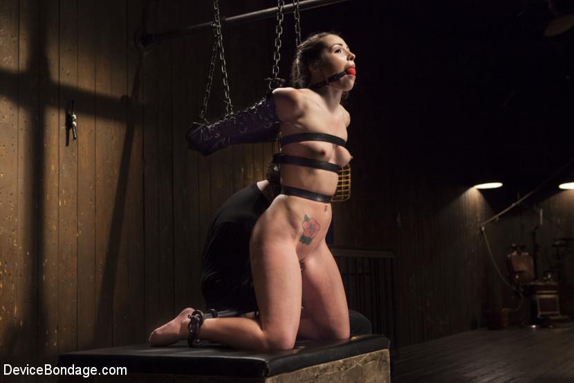 Lola Foxx, Orlando - Сквирт (струйный оргазм) - Галерея № 3416452