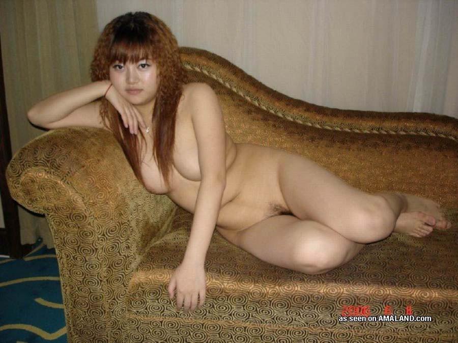 Тайваньское - Галерея № 3029240