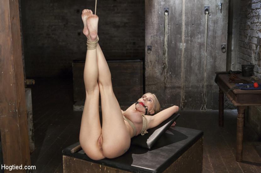 Christie Stevens - Сквирт (струйный оргазм) - Галерея № 3444500