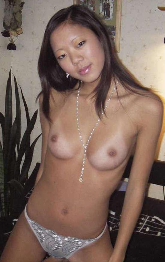 Тайваньское - Галерея № 2418472