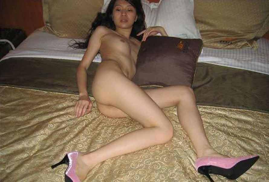 Тайваньское - Галерея № 3522262