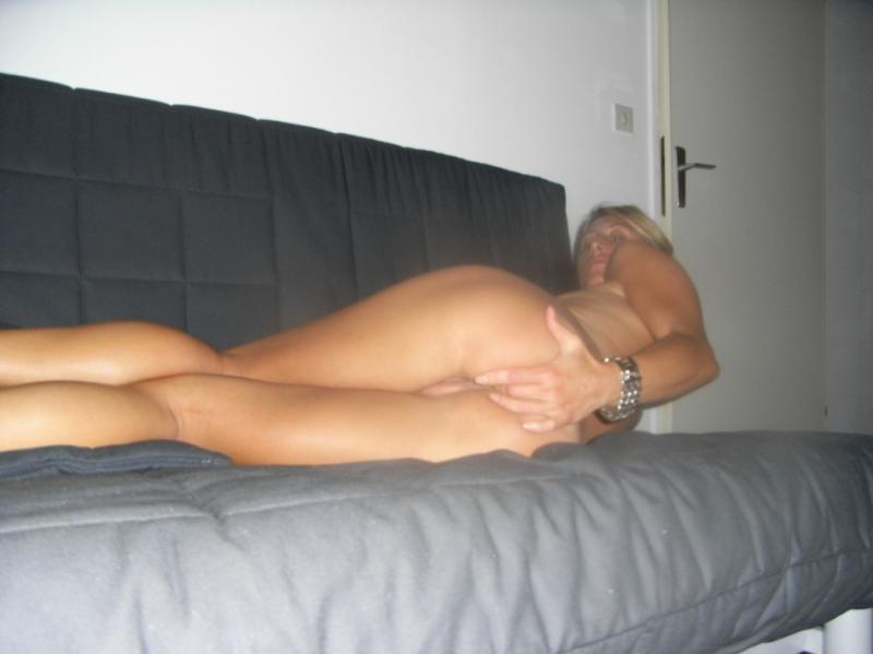 Сквирт (струйный оргазм) - Галерея № 3507876
