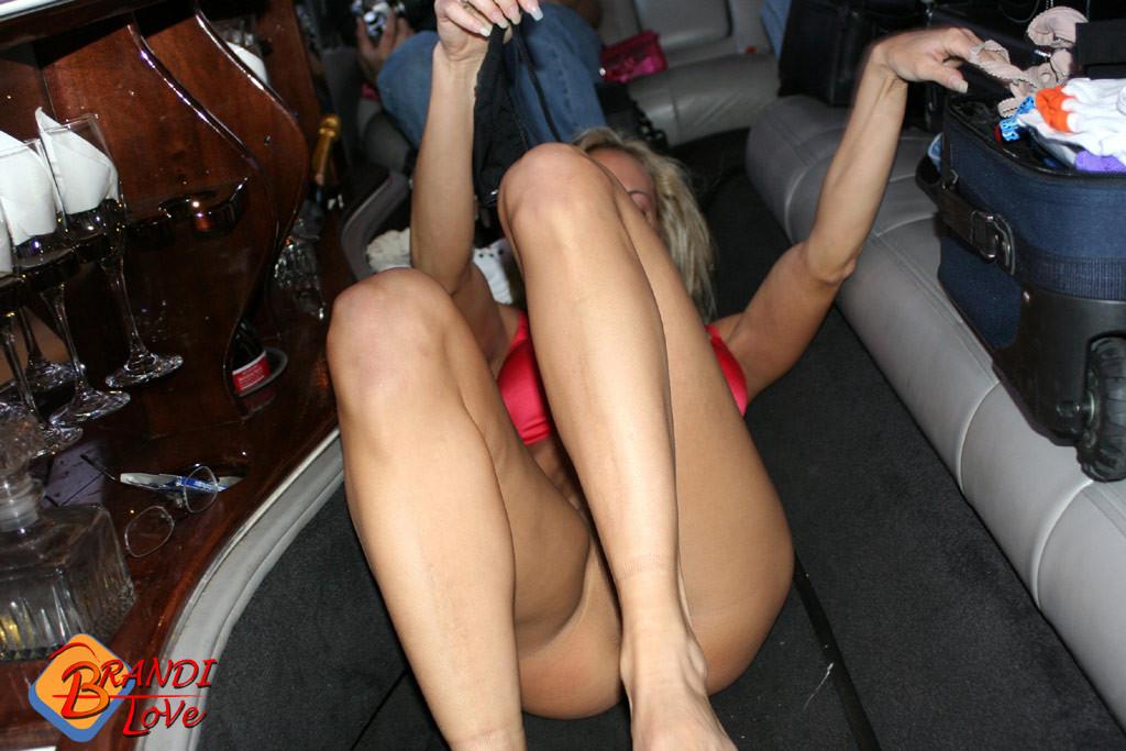 Brandi Love - Свингеры - Галерея № 3431377