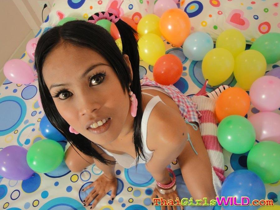 Тайское - Галерея № 3482047