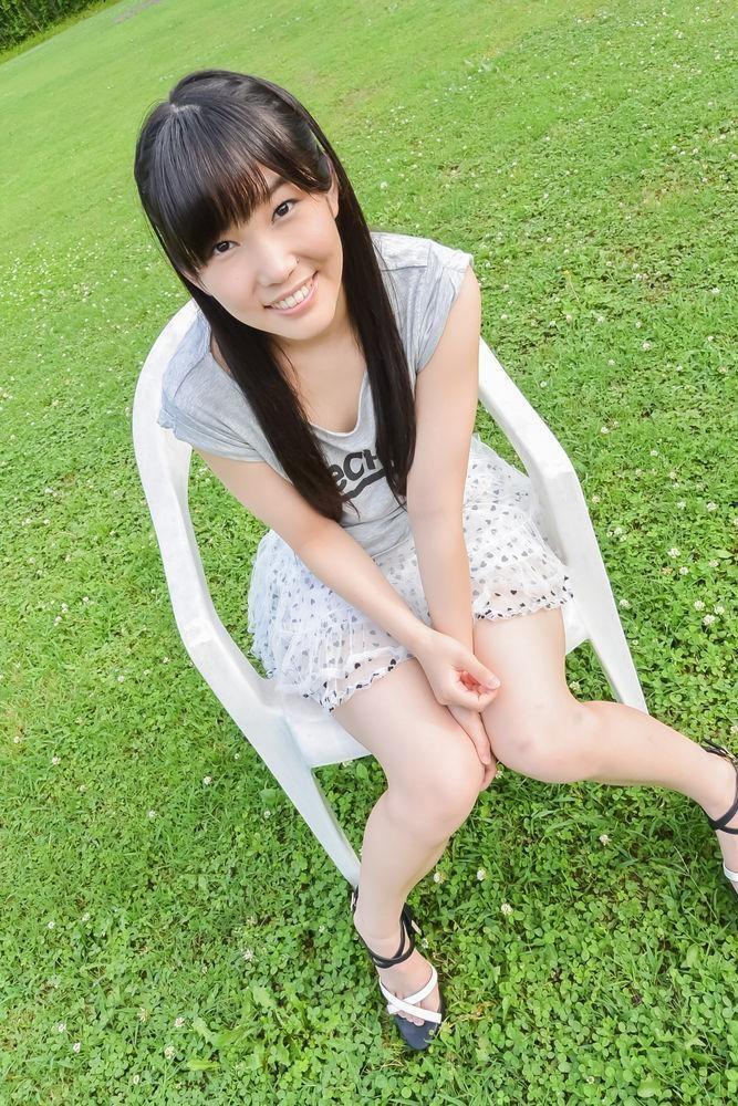 Yui Kasugano - Молодежное - Галерея № 3537880