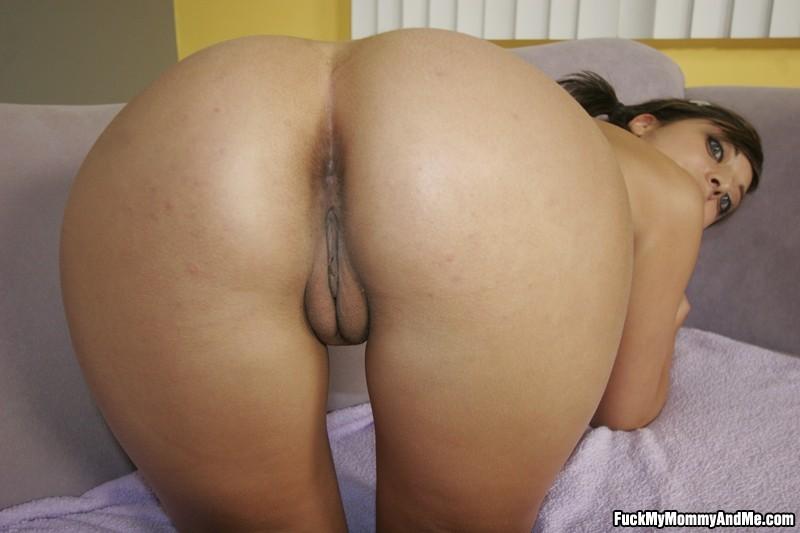Секс втроем - Галерея № 3121650