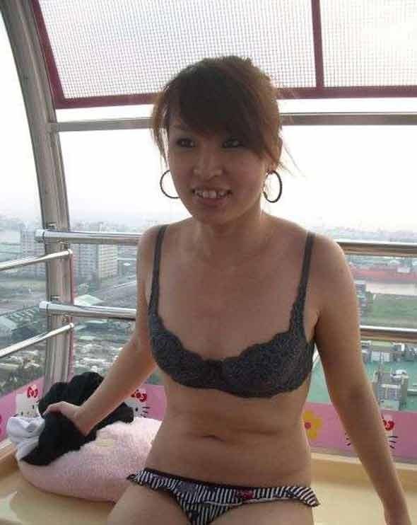 Тайское - Галерея № 3505362