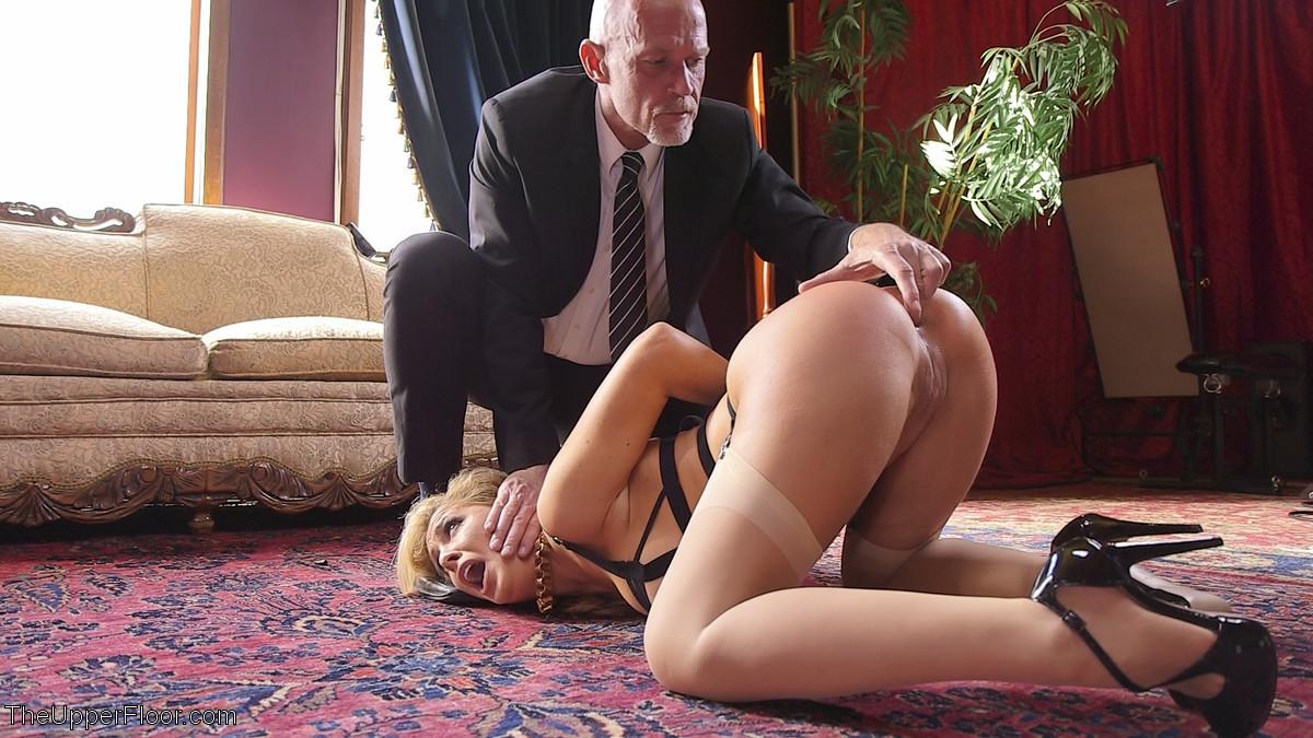Секс Видео Наказал