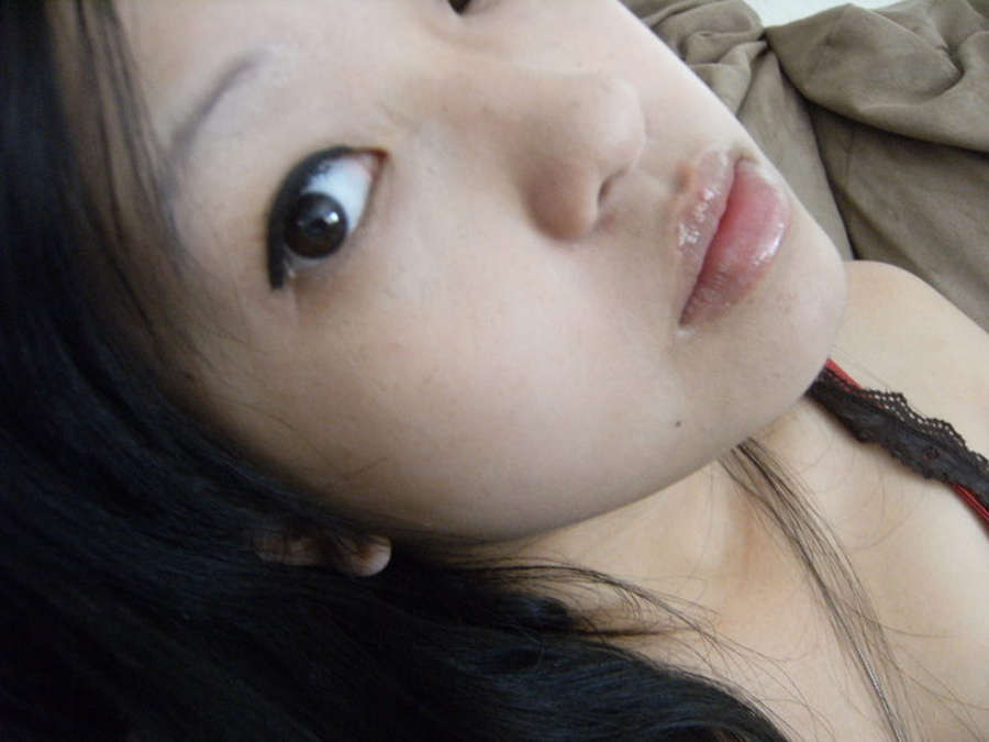 Тайваньское - Галерея № 2837035