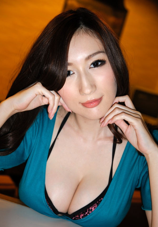 Тайваньское - Галерея № 3408996