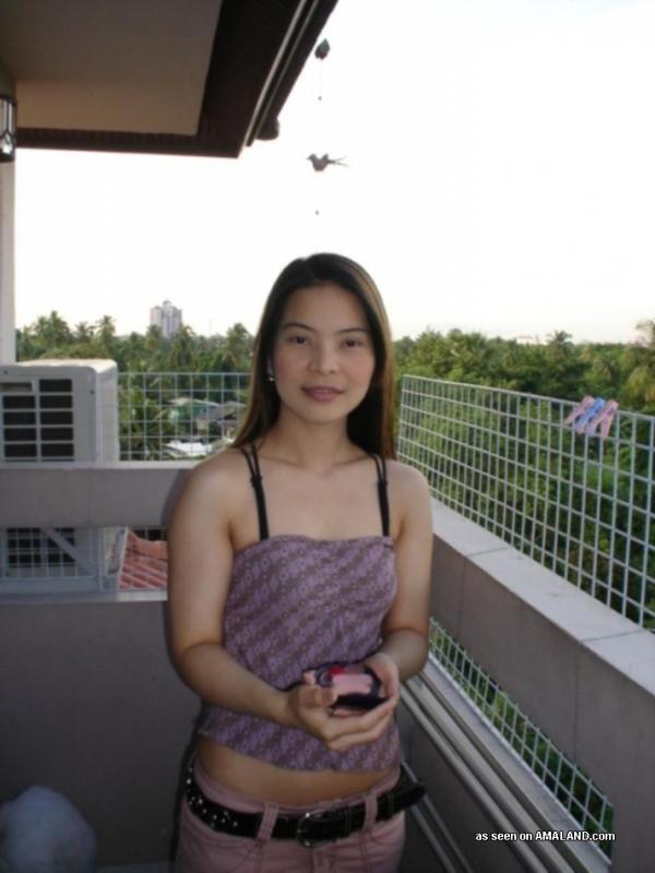 Тайское - Галерея № 3484662
