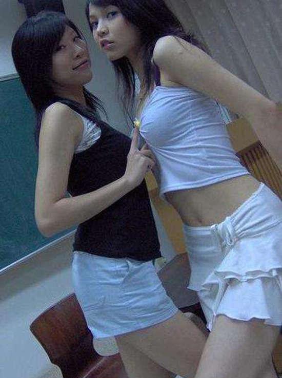 Тайваньское - Галерея № 2702221