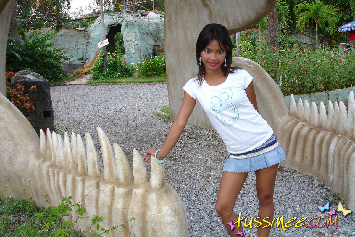Tussinee - Тайское - Галерея № 2864778