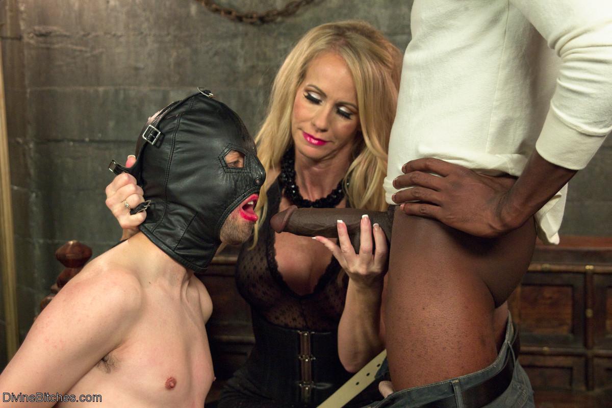 Mistress Fuck Slaves Free Porn Galery