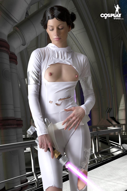 В униформе - Галерея № 3430863