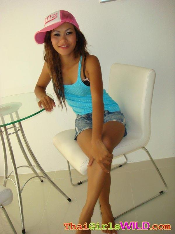 Тайское - Галерея № 3482260