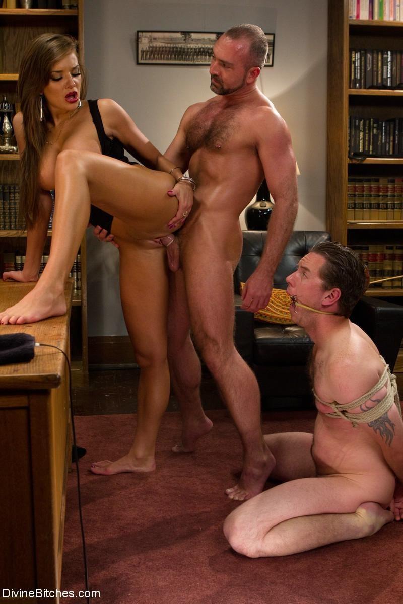 Porn Stories Humiliation