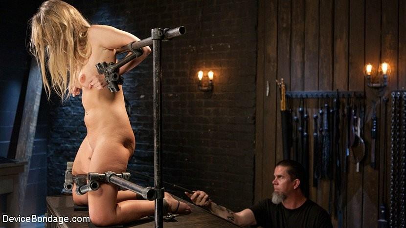 The Pope, Harley Jade - Секс игрушки - Галерея № 3547996