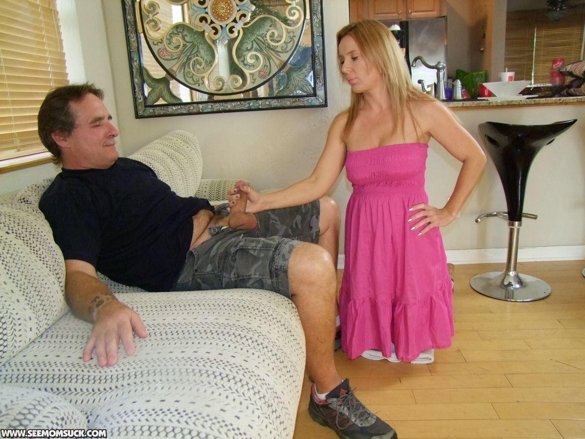 Секс втроем - Галерея № 3545111