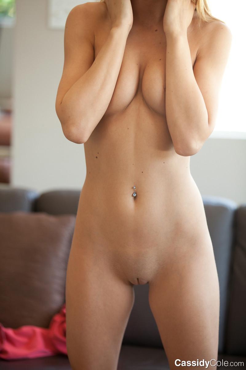 Cassidy Cole - Йога - Галерея № 3368101