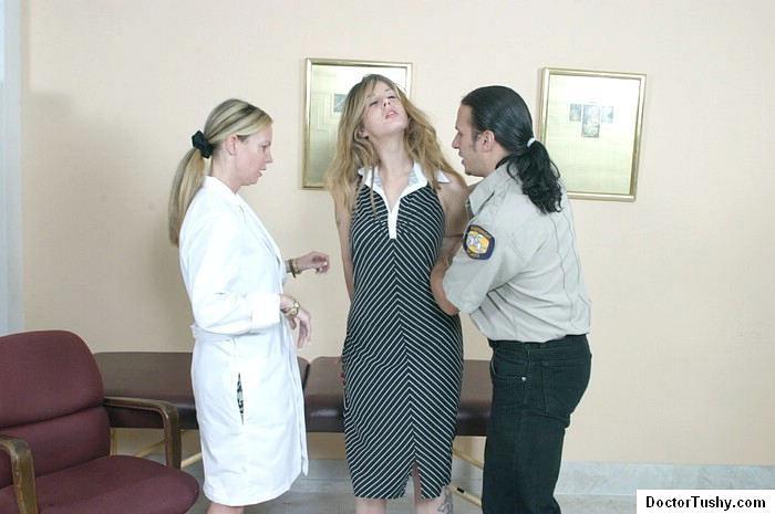 В униформе - Галерея № 2483166