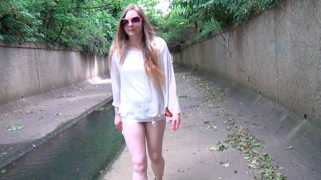 Alice - Под юбкой - Галерея № 3539640