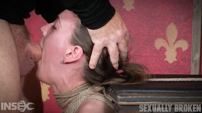 Sierra Cirque, Matt Williams - Секс игрушки - Галерея № 3547426