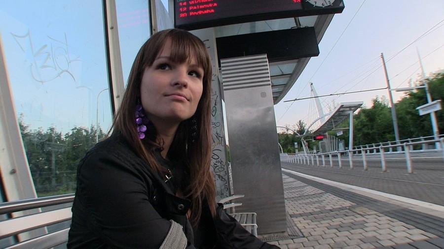 Rita - Под юбкой - Галерея № 3370311
