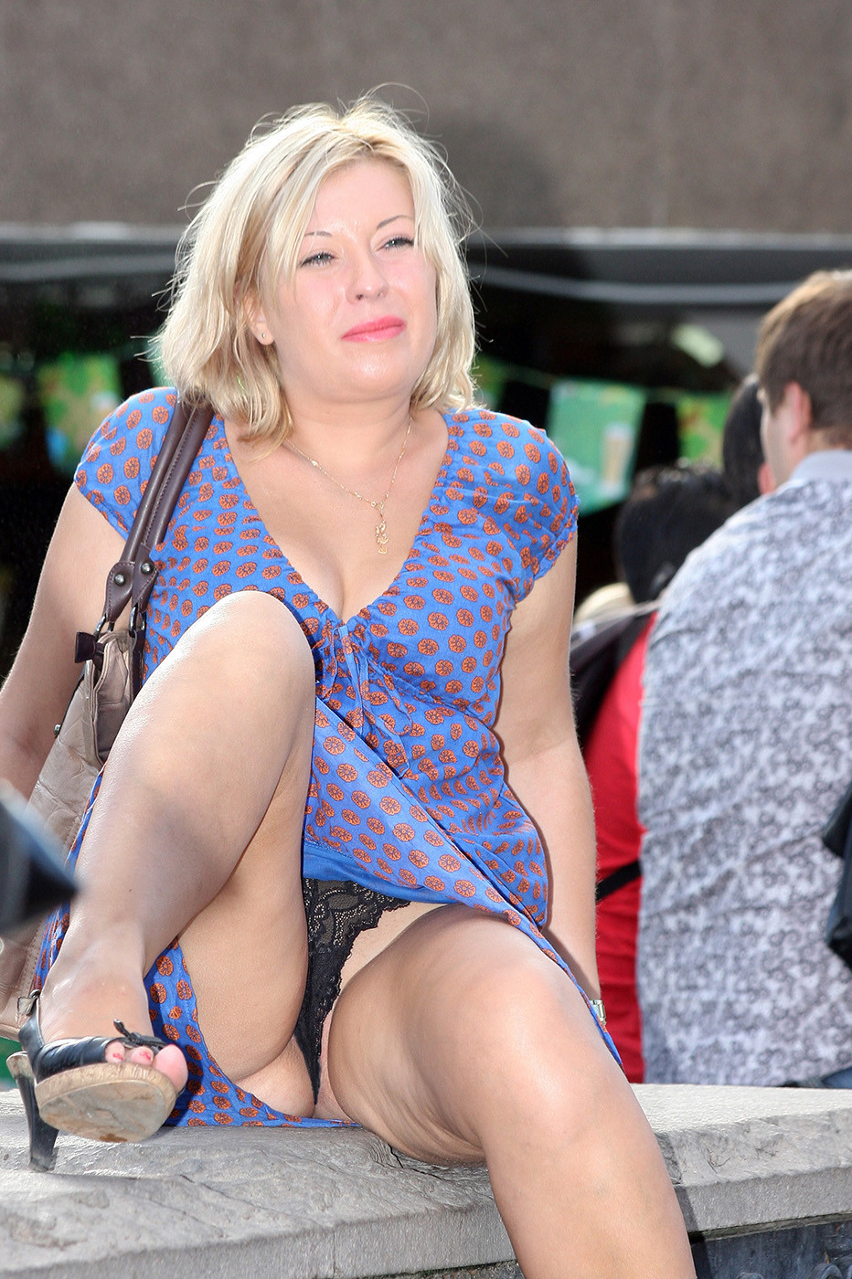 Upskirt Spy Pussy Oops On Street Nude Girls Pictures