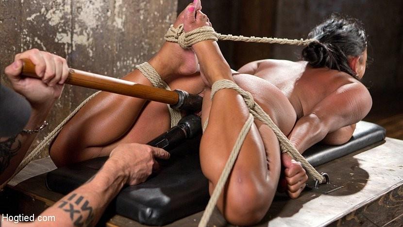 The Pope, Maxine X - Секс игрушки - Галерея № 3548534