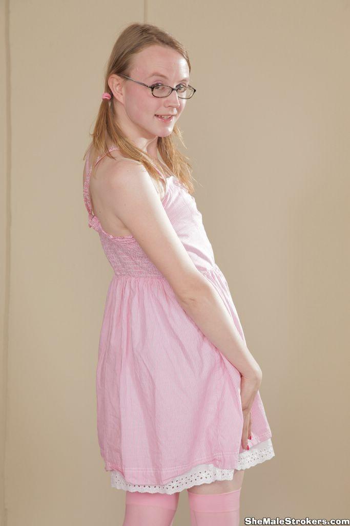 Транссексуал - Галерея № 3250228