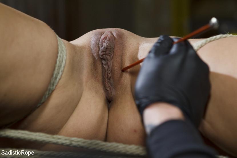 Andre Shakti - Секс игрушки - Галерея № 3425266