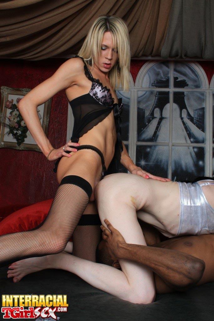 Транссексуал - Галерея № 3404395