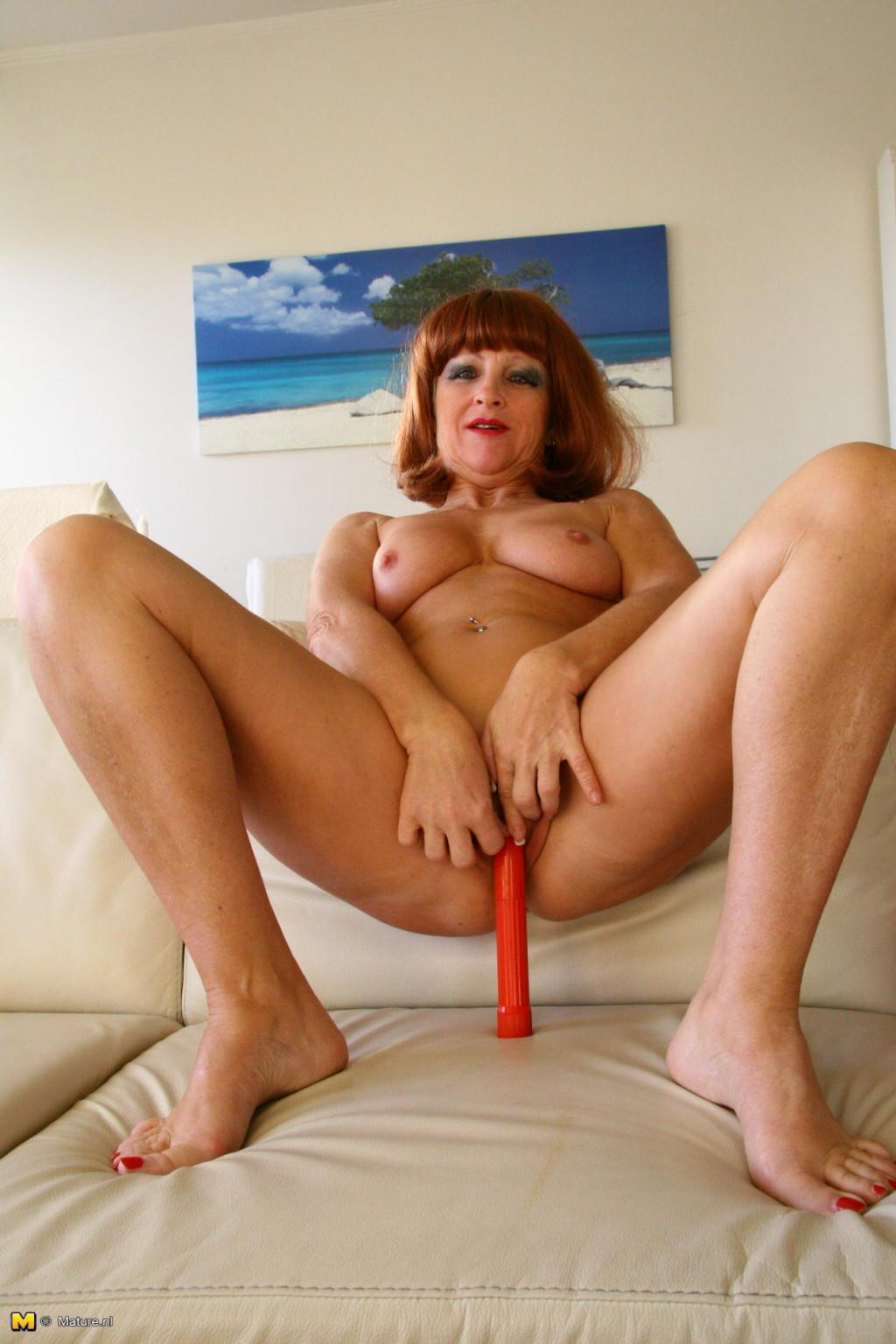 Секс игрушки - Галерея № 3544707