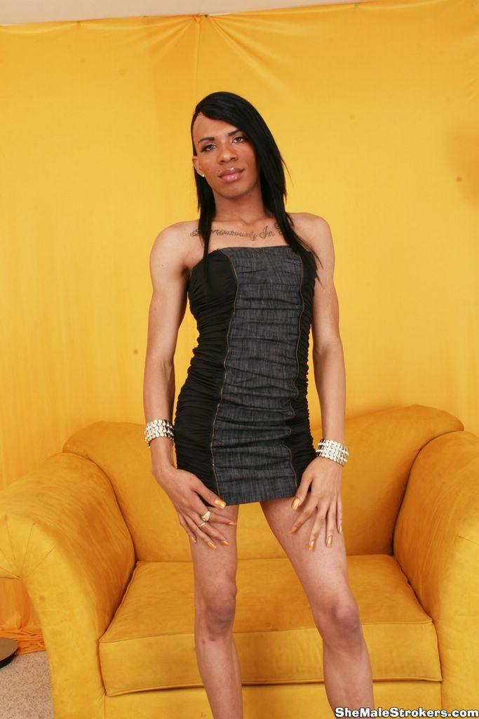 Транссексуал - Галерея № 3159861