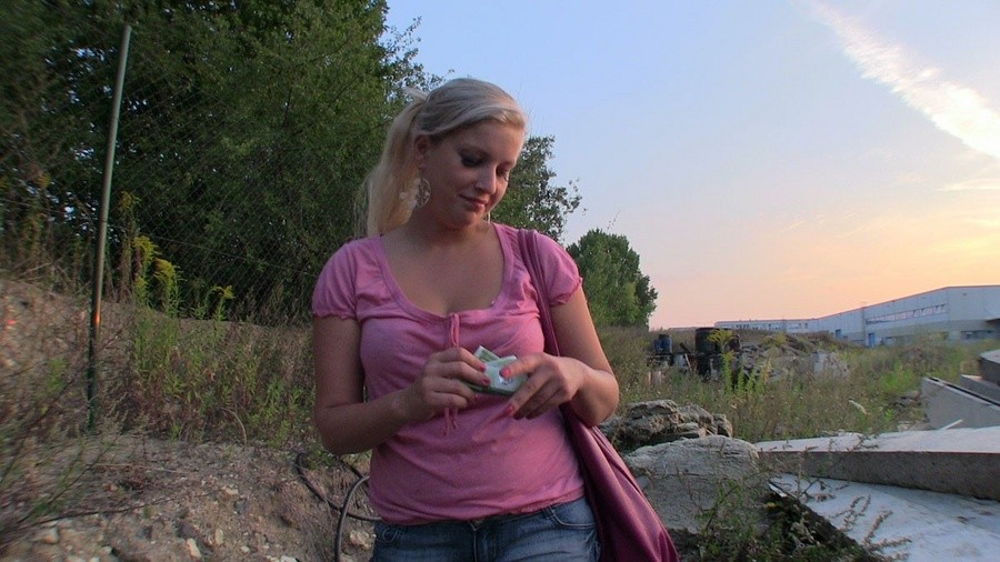 Natally - Под юбкой - Галерея № 3368666
