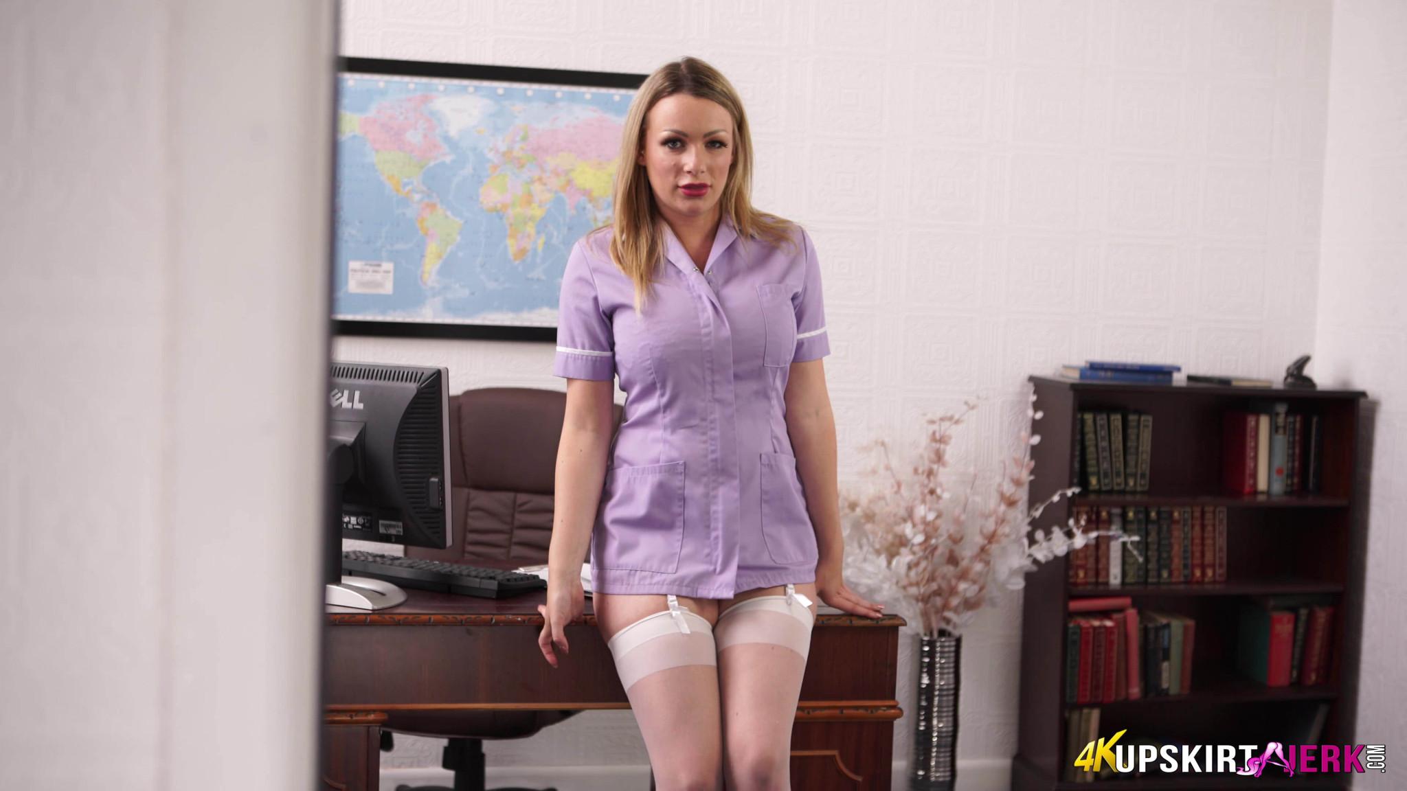 Penny Lee - Под юбкой - Галерея № 3550686