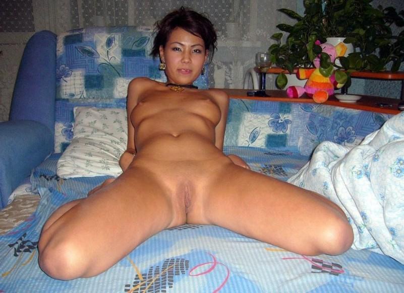 Вьетнамское - Галерея № 3124323