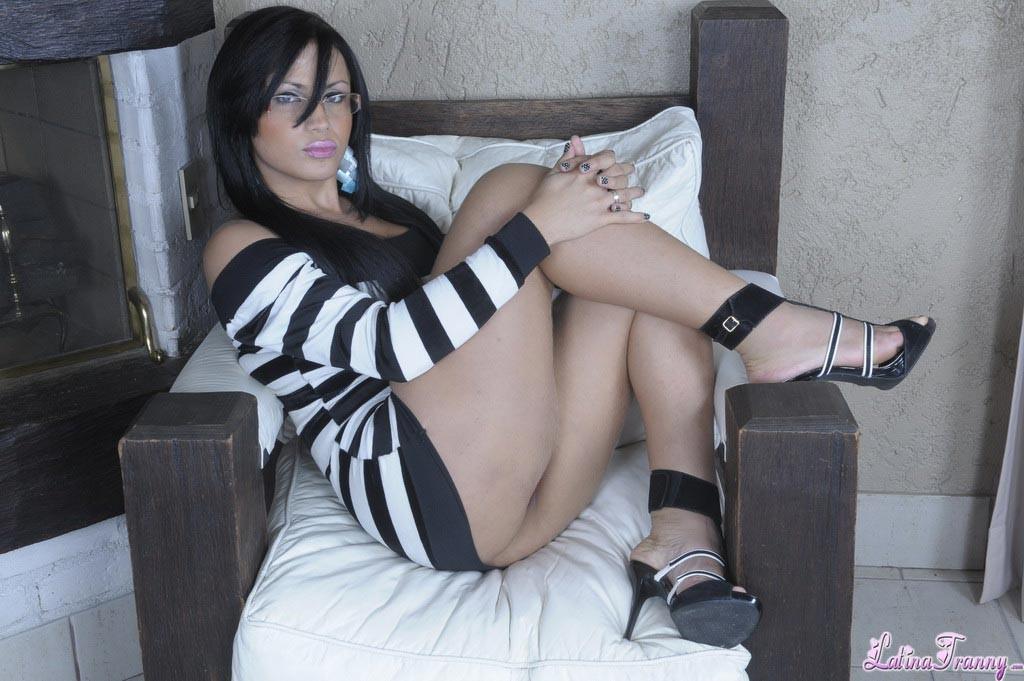 Транссексуал - Галерея № 3404954