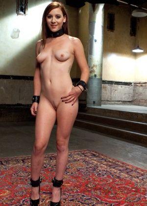 Gage Sin, Audrey Holiday - Анальный секс - Галерея № 3489978